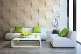 Interior Design  Best Interior Wall Designs For Living Room Good - Wall design for living room