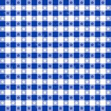 plaid tablecloth fabric free red checkered clipart plastic roll