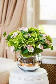 monthly flower delivery we offer monthly flower delivery service providing you with the
