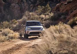 land rover africa land rover discovery 2017 international first drive cars co za