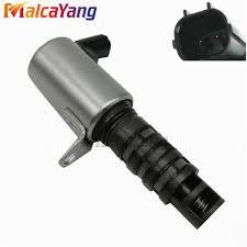 lexus is200 vs honda civic online shop 1pcs new camshaft timing oil control valve for honda