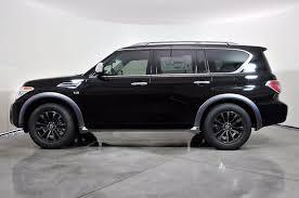 2017 nissan armada platinum interior new 2017 nissan armada platinum 4d sport utility in las vegas 10897