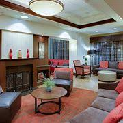 hampton inn garden city 2017 room prices deals u0026 reviews expedia