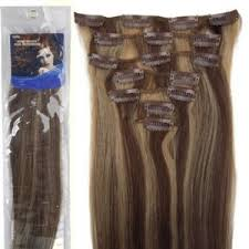 hair online india buy remy human hair extensions 24 colors for online