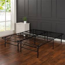 Sears Laminate Flooring Night Therapy Sc Sbbk 14q Fr Queen Smartbase Mattress