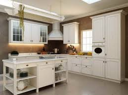 Kitchen Cabinet Doors Vancouver by Replacement Kitchen Cabinet Doors Vancouver Bc Modern Cabinets