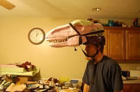 velociraptor costume velociraptor costume by neonrelics on deviantart