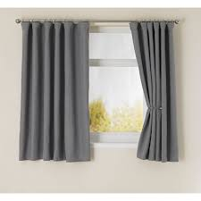 Blackout Curtains Black Printed Blackout Curtains Plain Black Magenta White Darkening