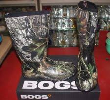 bogs s boots size 12 bogs mens boots size 12 ebay