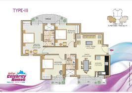 Celebrity House Floor Plans | celebrity house plans and designs escortsea