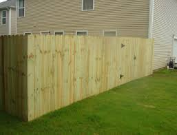 beguiling 8 foot privacy fence cost tags 8 foot privacy fence