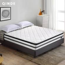 buy pillow top mattress and get free shipping on aliexpress com