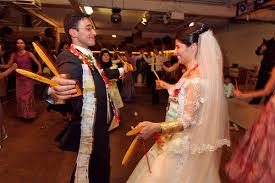 turkish wedding and marriage in turkey culture customs and tradition