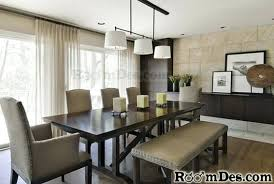 dining room sets with bench awesome dining room bench seating with backs gallery