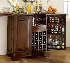 Compact Bar Cabinet 19 Best Casa Images On Pinterest Bar Carts Ikea Bar And Liquor