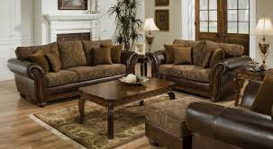Home Sofa Set Price Exciting Sofa Set Style Gallery Best Idea Home Design Extrasoft Us