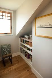 Master Bedroom Built In Cabinets Second Story Remodel U2013 Under The Eaves U2013 Board U0026 Vellum