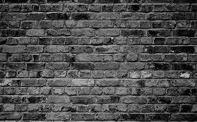 brick wallpaper collection 61