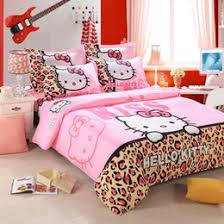 kitty sheets kitty queen sheets sale