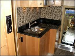 Galley Kitchen Designs With Island Kitchen Style One Wall Galley Kitchen Galley Kitchen Designs With