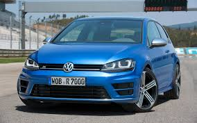 volkswagen gti blue 2017 2016 volkswagen golf news reviews picture galleries and videos