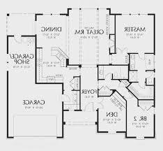 large luxury home plans large luxury home plans paleovelo com