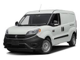 dodge jeep ram dealership chrysler dodge jeep ram vehicle inventory longmont chrysler