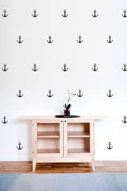 vinyl wall stickers 211 best wall decals images on pinterest color palettes dining