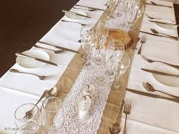 lace table runners wedding lace table runners australia lace table runners with classic look