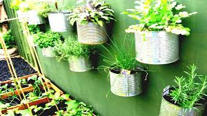 small vegetable garden ideas planner layout design plans for home