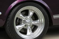 1966 mustang disc brakes wilwood ford mustang disc brakes