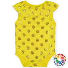 toddler tank thanksgiving dress frock yellow cotton chevron