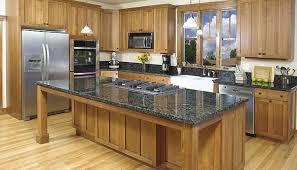 kitchen islands with cooktops kitchen islands with cooktops kitchen cabinets remodeling