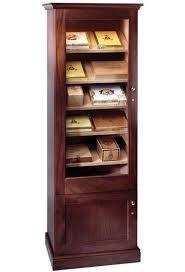 cigar humidor display cabinet vigilant cigar displays display humidor cabinets cigar cabinets