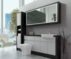 fitted bathroom furniture ideas ideas modern bathroom fitted furniture bluewater bathrooms