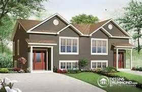 hillside home plans small hillside home plans pictures of house planning from a to z