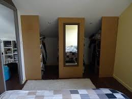 bureau de poste st colomban vente maison 4 pièces colomban 44310 à vendre 4 pièces