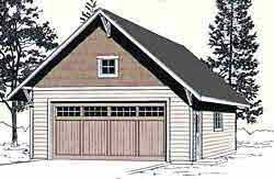 craftsman style garage plans craftsman style garage plans best interior 2018
