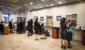 rodi salon hair salon vienna va tysons corner salon