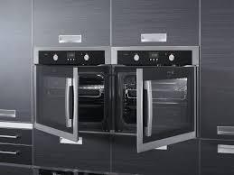 Fagor Toaster Oven 24