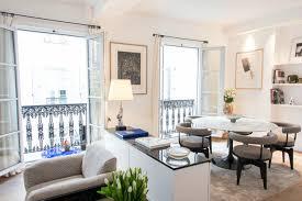 musee d orsay floor plan artistic 2 bedroom paris vacation rental near the musée d u0027orsay