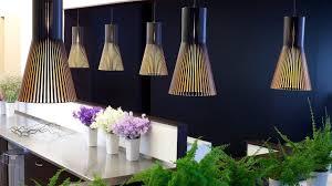 Home Design Lighting Ideas Lighting In The House Lighting Ideas Home Design Tips Youtube
