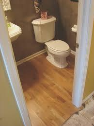 bathroom creative flooring in bathrooms home design very nice