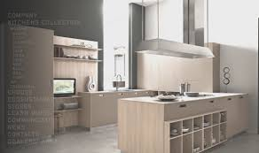 kitchen collections stores kitchen awesome modern kitchen design in india room design decor