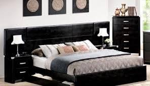 Furniture Stores In Kitchener Waterloo Area Bedroom Enrapture Bedroom Furniture Stores Geelong Satisfying