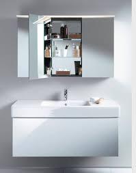 armadietto bagno con specchio mobile bagno con specchio canebook us canebook us