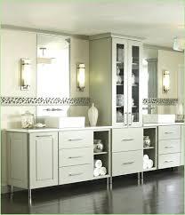 bathroom mirror side lights bathroom mirror side lights bathroom light fixtures side side lights