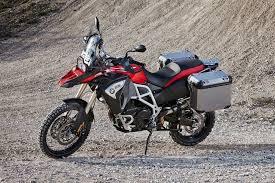 bmw f motorcycle 2017 bmw f series motorcycles models update cycle