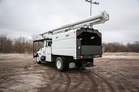 altec forestry trucks pictures to pin on pinterest pinsdaddy