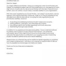 cover letter mental health cover letter mental health cover letter